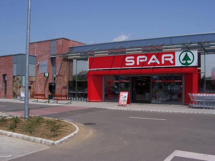 Gödöllő Retail Park