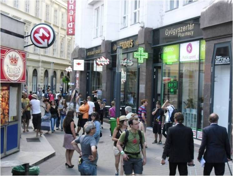 Deák Ferenc utca 23.