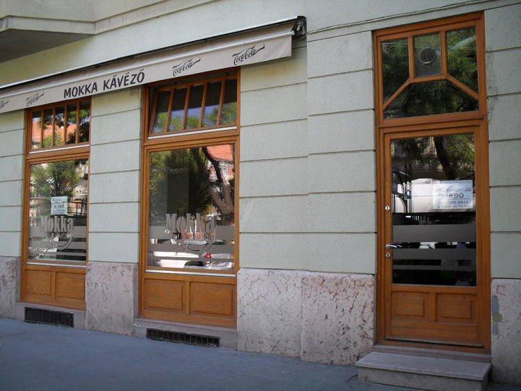 kiadó üzlethely, üzlethely kiadó AREX fm - Szeged Dugonics tér