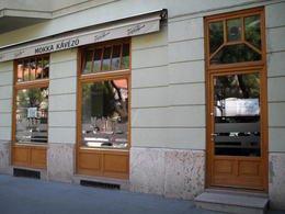 AREX fm - Szeged Dugonics tér